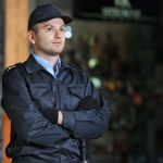 What Qualities Make a Good Security Guard