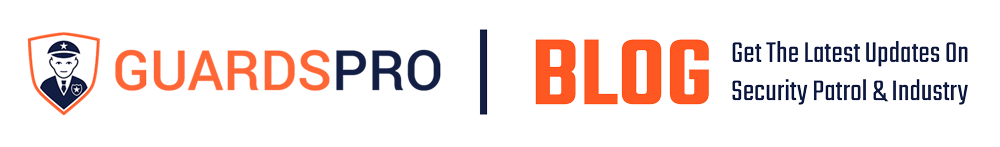 Blog   Security Guard Management System   Guardso Logo