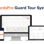 Three Reasons You Should Use A Guard Tour System