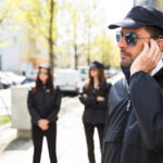 How to Achieve Better Security Guard Management